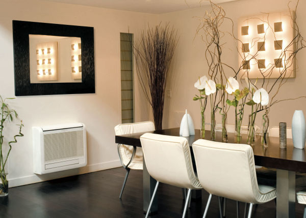 Domestic Air Conditioning   Manchester & North West