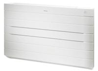 ac-floor-ceiling-mounted