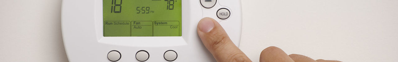 Air Conditioning Installation Stockport