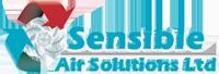 Sensible Air Solutions