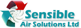 Sensible Air Solutions